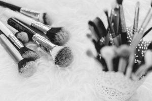 sklep kosmetyczny online