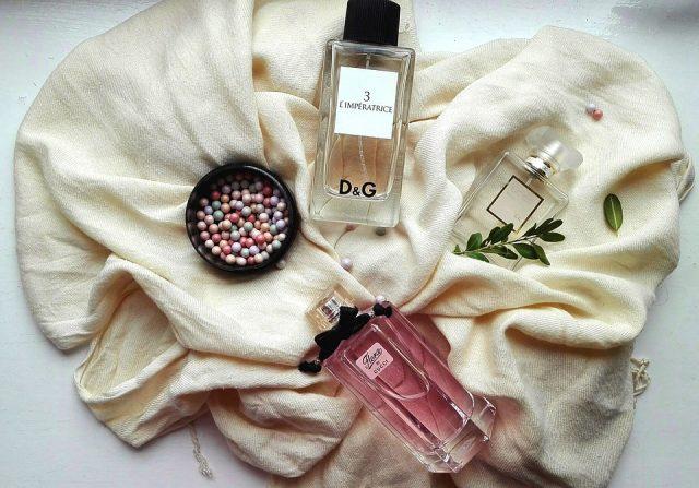 W drogerii internetowej kupisz dobrej jakości kosmetyki w przystępnej cenie