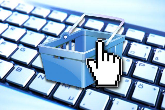 Czy warto kupować w drogerii online?