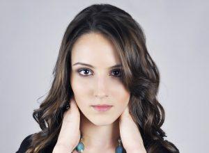 Kosmetyki do twarzy – drogeria ebutik.pl