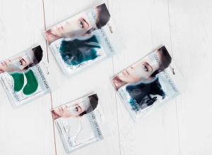 Codzienna pielęgnacja twarzy – jakie kosmetyki wybierać?