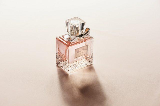 Perfumy – wszystko, co chciałybyście o nich wiedzieć!