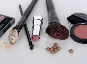 Kosmetyki do codziennego makijażu