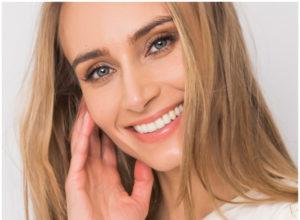 Makijaż dzienny – jak go wykonać, by wyglądać naturalnie pięknie?